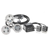 LED-Module II 960 /DMX/02