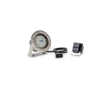 ProfiLux LED 370 24 V /01