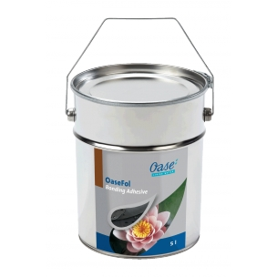 OaseFol Bonding Adhesive 5 l