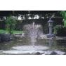Aquarius Fountain Set 1000