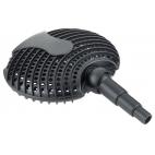 Satelitní filtr AquaMax Eco