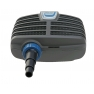 AquaMax Eco Classic 5500
