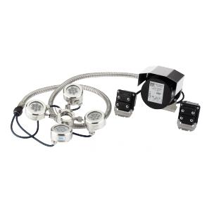 LED-Modul DMX 01