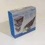 Náhradní filtrační houba - Modrá - BioTec 5/10/30