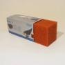 Náhradní filtrační houba - Červená́ - BioTec ScreenMatic 12
