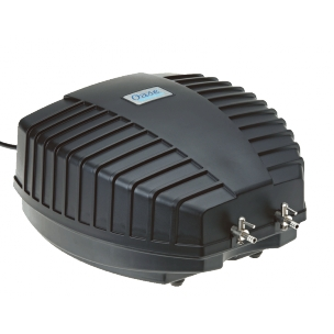AquaOxy CWS 1000