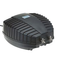 AquaOxy CWS 2000