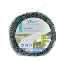 Aquanet 2 / 4 x 8 m