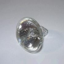 Halogenová žárovka bíla, 75W