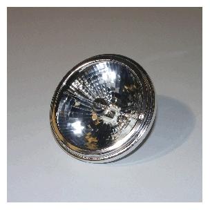 Halogenová žárovka 75W/12V