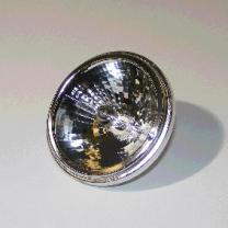 Halogenová žárovka 100W/12V