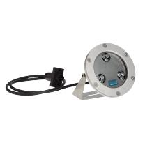 ProfiLux LED 320 /DMX/02