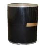 OaseFol Elastof. Flashing 22,3cm x 15,25m