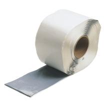 FixoFol 7 cm x 6 m