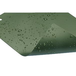 AlfaFol 1,0 mm / 4m x 25m