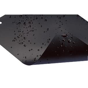 AlfaFol 0,5 mm / 8m x 25m