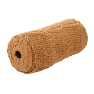Kokosová rohož