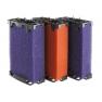Set filtračních hub pro FiltoMatic 14000/25000 CWS