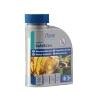 AquaActiv Safe Care 500 ml