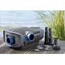 AquaMax Eco Premium 20000