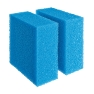 Náhradní modrá houba BioSmart 40000