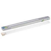 Náhradní žárovka UVC Eco 60 W
