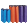 Filtercartridge set BioTec Premium 80000