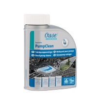 AquaActiv PumpClean 500 ml