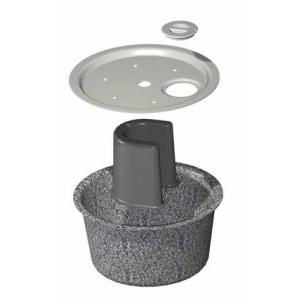 Víko zásobníku vody WR-T125