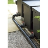 ProfiClear Premium čerpadlem poháněný bubnový filtr s EGC