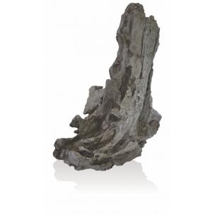 Rockwood, ozdoba ve tvaru věže