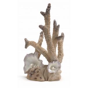 biOrb dekorace korály velká