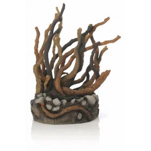 biOrb dekorace kořeny malá