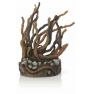 biOrb dekorace kořeny