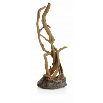 biOrb dekorace moorwood malá