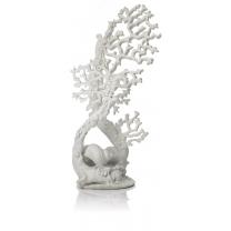 biOrb dekorace korály bílá