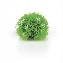 biOrb podvodní koule zelená s květy