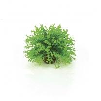 biOrb podvodní koule zelená