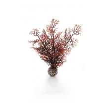 biOrb dekorační korály červené malé