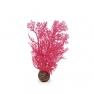 biOrb dekorační korály růžové malé