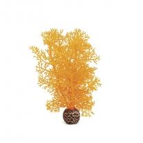 biOrb dekorační korály oranžové malé