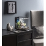 biOrb dekorační korály bílé střední