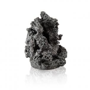 biOrb dekorace minerální kámen