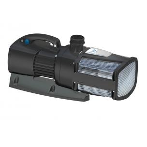 Aquarius Eco Expert 36000