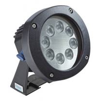 LunAqua Power LED XL 3000 Flood