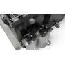 ProfiClear Premium DF-XL pump-fed