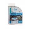 AquaActiv PumpClean 500 ml