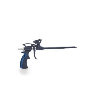 FoamFix Pro aplikační pistole