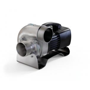 AquaMax Eco Titanium 81000