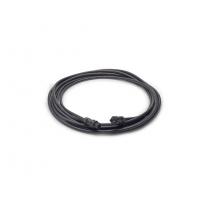 Extension cable Expert 12 V 10 V